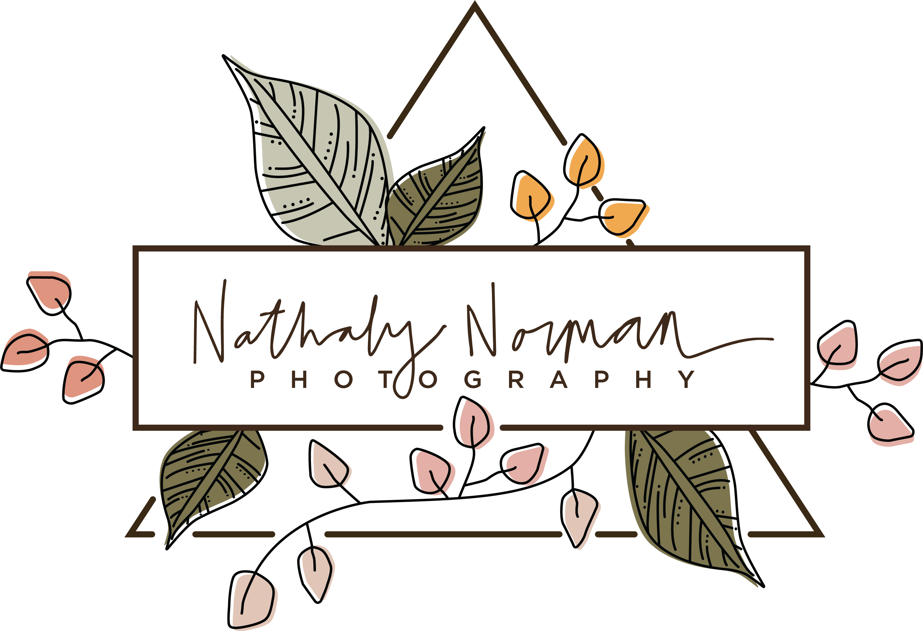Nathaly Norman Photography